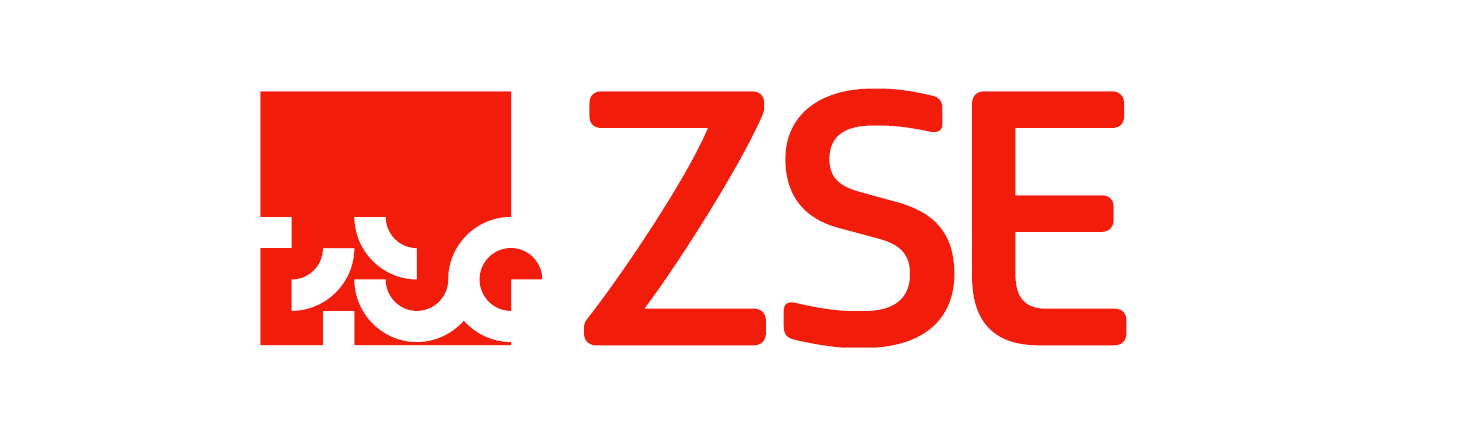 ZSE Development, s. r. o.